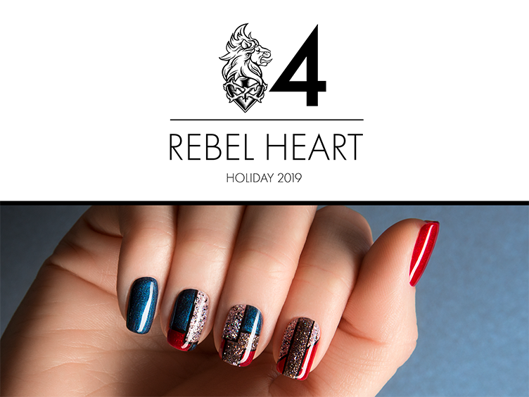 REBEL HEART NAIL ART 04