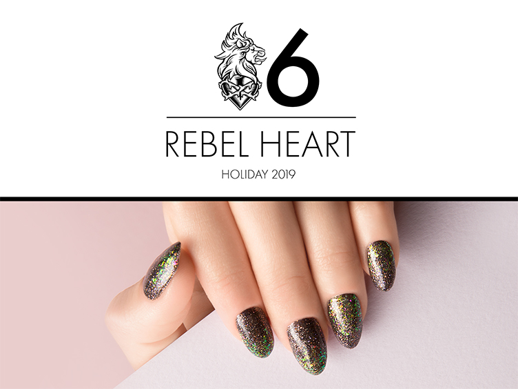 REBEL HEART NAIL ART 06