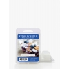 Kringle Candle BLUEBERRY MUFFIN wosk zapachowy 64g
