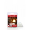 Kringle Candle COZY CHRISTMAS wosk zapachowy 64g