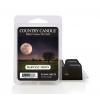 Country Candle HARVEST MOON wosk zapachowy 64g