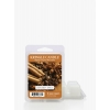 Kringle Candle KITCHEN SPICE wosk zapachowy 64g