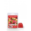 Country Candle MACINTOSH APPLE wosk zapachowy 64g