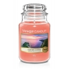 Yankee Candle CLIFFSIDE SUNRISE duża świeca 623g