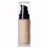 Jean d'Arcel Teint Cocon Make Up podkład nr 32 almond