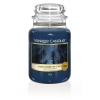 Yankee Candle A NIGHT UNDER THE STARS duża świeca zapachowa 623 g
