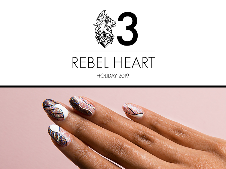 REBEL HEART NAIL ART 03