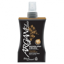 Helen Seward ARGAN ELISIR Maska do włosów 10w1 150ml